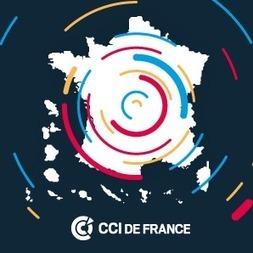 CCI - Quel(s) territoire(s) pour mon entreprise ? | Tourisme innovations et actus | Scoop.it