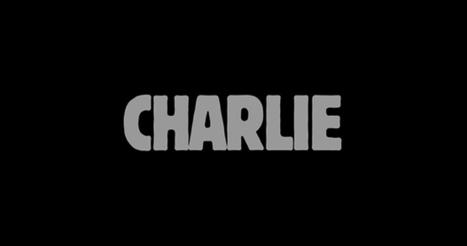 CHARLIE   Actualités générales   Scoop.it