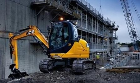 Terre da scavo, pronto il nuovo decreto per il riutilizzo | 2B3 La tua casa in legno | Scoop.it