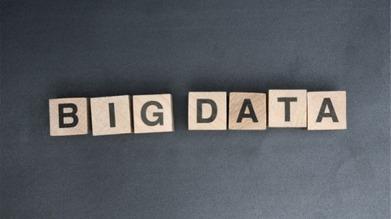 big data et médias sociaux : les nouveaux terrains de jeux des entreprises   Présent & Futur, Social, Geek et Numérique   Scoop.it