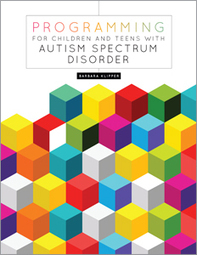 Programming for Children and Teens with Autism Spectrum Disorder - Books / Professional Development - Books for Public Librarians - New Products - Products for Children - Products for Young Adults ... | Library Media Center Selection Tools Toolkit | Scoop.it