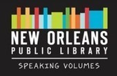 New Orleans Votes to Reinvest in Libraries | Library Collaboration | Scoop.it