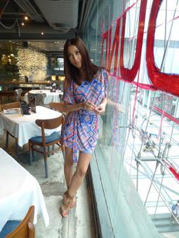 SMStore stylin in Siam | RocknBoho by Joey Mead King | Scoop.it