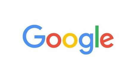 Google Has a Brand New Logo, Here It Is | News we like | Scoop.it