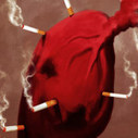 Marijuana Disrupts Cancer Pathway of Cigarettes: Study | Pain Killer the weed | Scoop.it