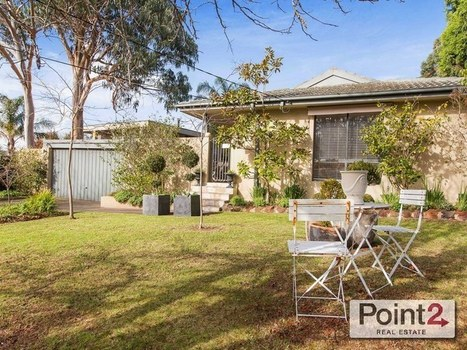 22 Rowsley Road House for Sale in Mount Eliza | Point2 Real Estate | Scoop.it