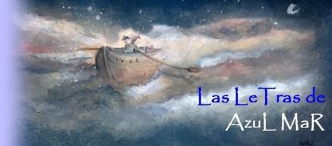 Azul Mar: Taller de escritura creativa. Pasos y Consignas   Propuestas didácticas   Scoop.it