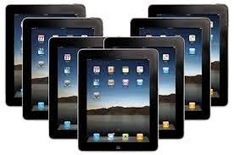 More iPad Creativity Tools! | Edtech PK-12 | Scoop.it