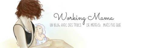 Toutes ces femmes anormales. | Working Mama | Conciliation travail-famille | Scoop.it