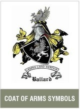 The family crest and coat of arms   Family Pride   Scoop.it