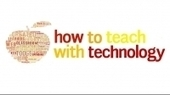 Teaching with Technology: How to Use Technology in The Classroom|Udemy | Edupreneur and Teacherpreneur News & Resources | Scoop.it