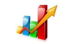 5 leviers pour améliorer le trafic de son site e-commerce | Actualité de l'E-COMMERCE et du M-COMMERCE | Scoop.it