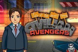 Autodefensas también se arman en videojuegos - Milenio.com | VJ | Scoop.it