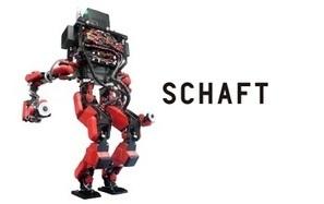 Ρομποτικοί εργάτες η απάντηση της Google στα τηλεκατευθυνόμενα της Amazon | Περιοδικό 1ου ΕΠΑΛ Μεσολογγίου | Scoop.it