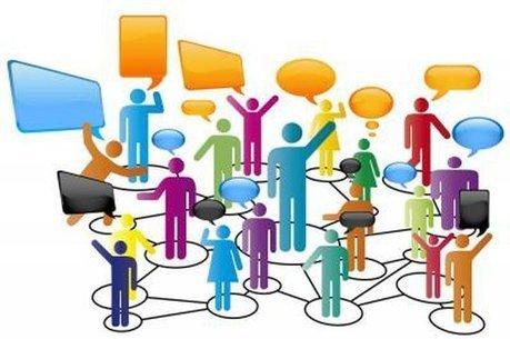 [Collaboratif] Comment les retailers français s'approprient l'économie collaborative | Communication - Consommation - Economie_Mode Pause | Scoop.it