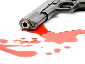 Especialistas divergem sobre desarmamento no combate à violência | Desarmamento no Brasil | Scoop.it