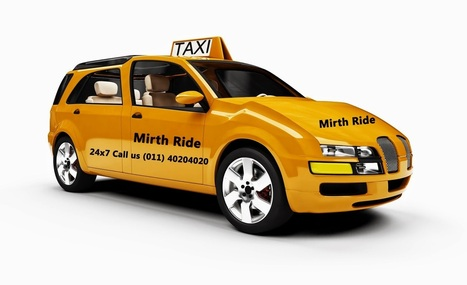 Online Cab Booking Delhi | Online Cab Booking Delhi ,Taxi Booking Delhi,Cab Book Delhi Ncr | Scoop.it
