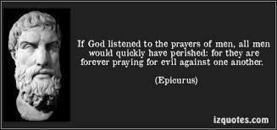 Something to think About -Prayer   Religion Around the World   Scoop.it