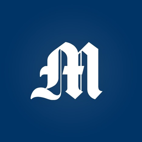 Economic data at your fingertips with mobile apps - San Jose Mercury News | all tech | Scoop.it