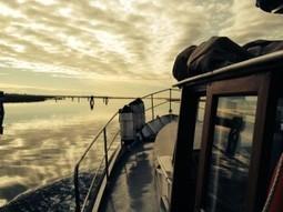 Offbeat Venice   Travel different   Scoop.it