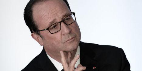Régis Debray: «Non, M.le Président, pour moi, la France n'a pas disparu» | Communication Politique [#ComPol] | Scoop.it