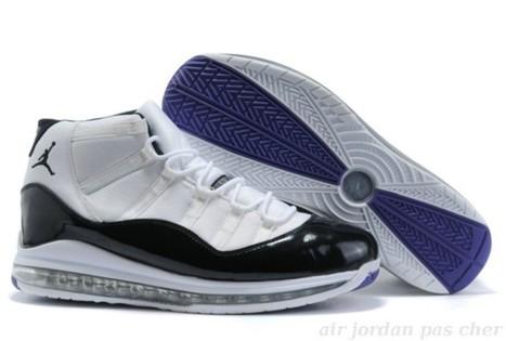Chaussures Air Jordan 11 Pas Cher grande vente en ligne | Chaussures Air Jordans Homme Pas Cher | Scoop.it