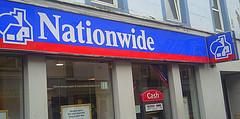 Nationwide Flexclusive Cash ISA   Help Me To Save   Best UK Savings Accounts   Scoop.it
