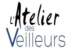 L'Atelier des Veilleurs se penche sur les outils de veille à Nancy le 8 avril | SIVVA | Scoop.it