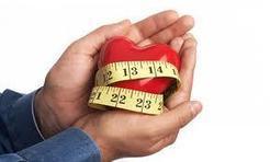 Come diminuire il colesterolo con rimedi naturali | Benessere da Condividere | BenessereDaCondividere | Scoop.it