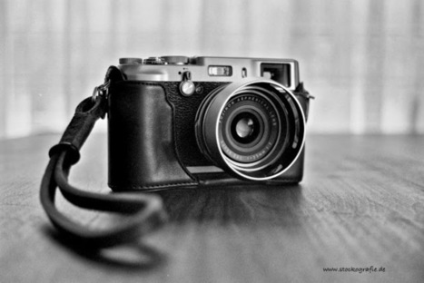 www.stockografie.de | Fuji X System | Scoop.it