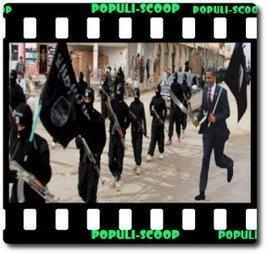 Khorassan : école de l'islamo-terrorisme cosmopolite | Islamo-terrorisme, maghreb et monde | Scoop.it