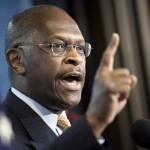Cain: Black community 'brainwashed' into voting for Dems – Patriot Update | juanmuriango | Scoop.it