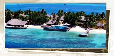 Hot Deals   Maldives your next island vacation   Scoop.it