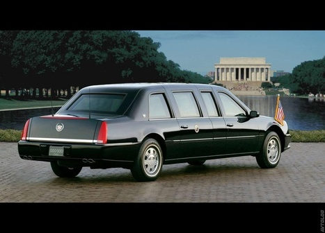 Out Of Town LimousineCITIFINE PRIVATE CAR & LIMO | CITIFINE PRIVATE CAR & LIMO | CITIFINE PRIVATE CAR & LIMO | Scoop.it