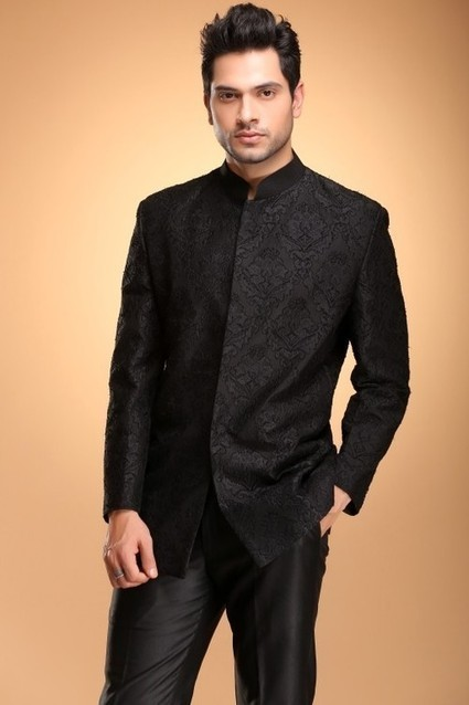 Are You Looking For Some Ethnic Wear For Men? | KapilandMonika | Scoop.it