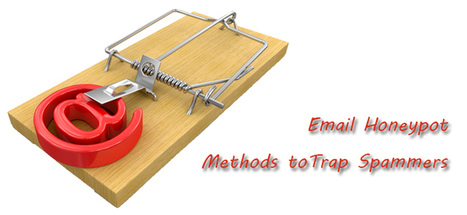 Email Honeypot: Methods To Trap Spammers | Email Marketing Updates | Scoop.it