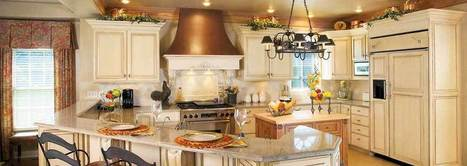 Modern Kitchen Cabinets New York, Best Cabinets in New York | my bookmark4256 | Scoop.it