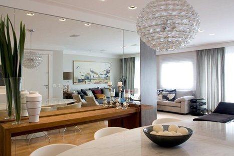 Quality House – Blog » » Qualidade de vida começa dentro de casa   Geografia e qualidade de vida   Scoop.it