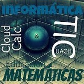 Matematicas en A.Kintuy | Matemáticas de Gladys | Scoop.it