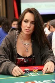 Comment aborder les phases finales au poker ? | Poker Edge | Scoop.it