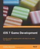 iOS 7 Game Development - PDF Free Download - Fox eBook | Game iOS | Scoop.it