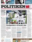 DANEMARK • Les dealers, futurs contribuables modèles - Courrier International   Relations Internationales   Scoop.it