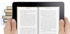Etes-vous déjà passé au livre numérique ? | Le livre numérique nuit-il aux librairies ? | Scoop.it