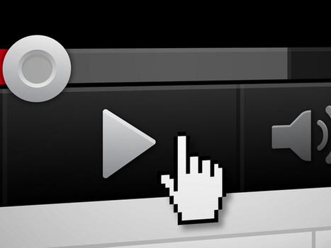 Publicité vidéo : YouTube veut donner plus que des impressions - ITespresso.fr | Digital content services news (from France) | Scoop.it
