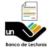 Colección Charles Tilly (2)   Banco de Lecturas   Estudios sociales   Scoop.it