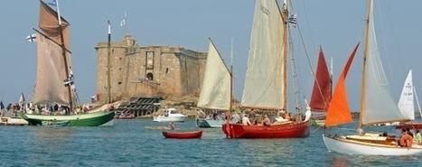 Le programme maritime en bref ! | AOP | Scoop.it