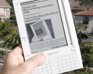 Las ventas de libros electrónicos se duplicarán en cinco años | Libros electrónicos | Scoop.it