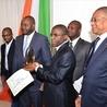 La relance de l'économie ivoirienne après la crise post-électorale