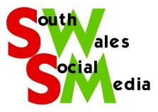 Shopping Engagement: Facebook Has the Reach but Pinterest Has the Passion   Business Wales - Socially Speaking   Scoop.it