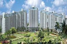 Imperiastructures | Property in Gurgaon | Yamuna expressway property | Project near F1 track: A Dream Home at Noida | Real Estate | Scoop.it